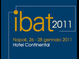 Petrone Group Hospital Division al X congresso IBAT